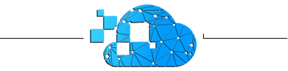 Microsoft Unified Communication Solutions, Boston based In the Cloud Technologies: Managed cloud services, consulting, and on-demand cloud integration services.