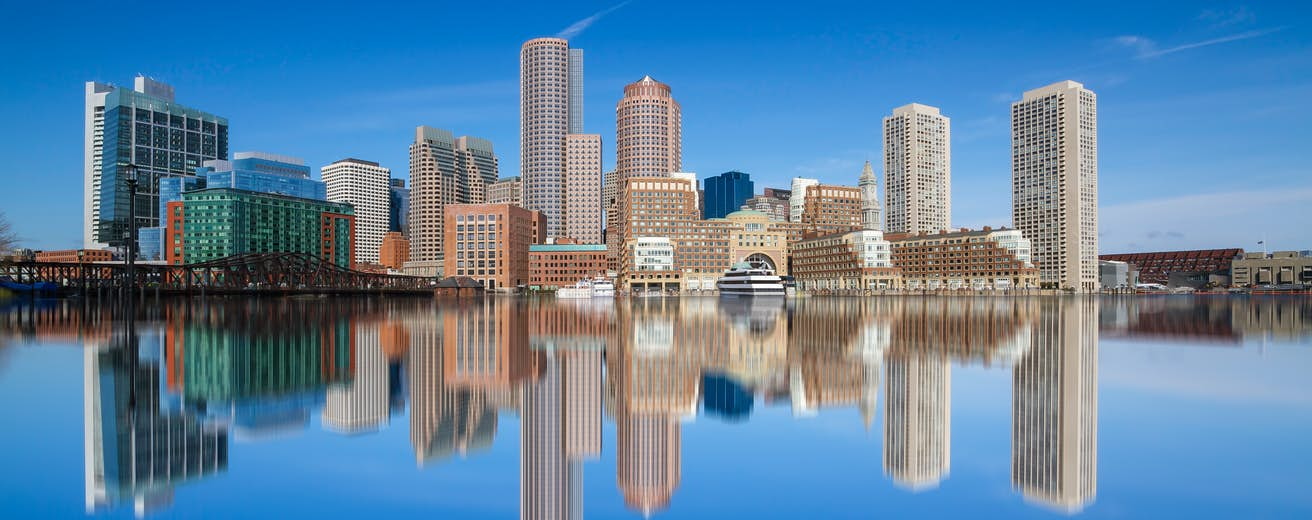 Boston Augmented IT staffing company offering Cloud Integration for custom projects, consulting and Managed Cloud Operations.